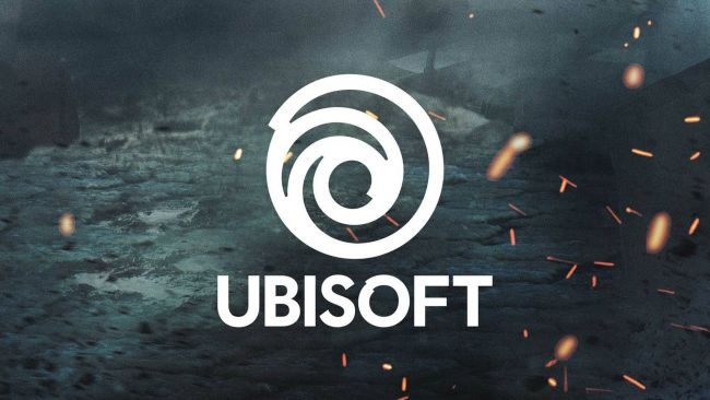 Ubisoft annoncerer The Ubisoft Experience