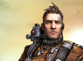 Borderlands: The Handsome Collection er færdigt