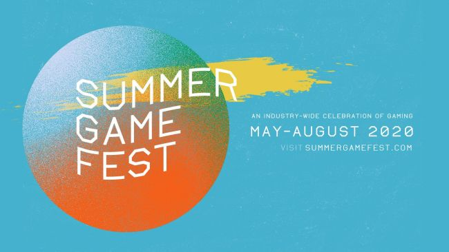 Xbox annoncerer Summer Games Fest Demo Event