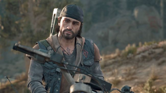 Days Gone kommer hverken til at have Ray Tracing eller DLSS til PC