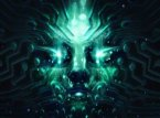System Shock Remake forsinket