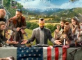 Vi har set Far Cry 5 i aktion!