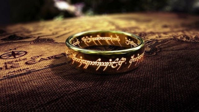 Her er den officielle plotsynopsis for Lord of the Rings-serien på Amazon