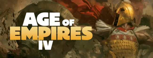 Her er en masse gameplay trailere fra Age of Empires IV