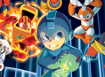 Mega Man Legacy Collection 1 & 2 får udgivelsesdato på Switch