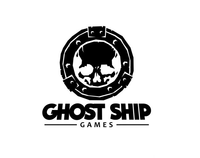 Vi besøger Ghost Ship Games