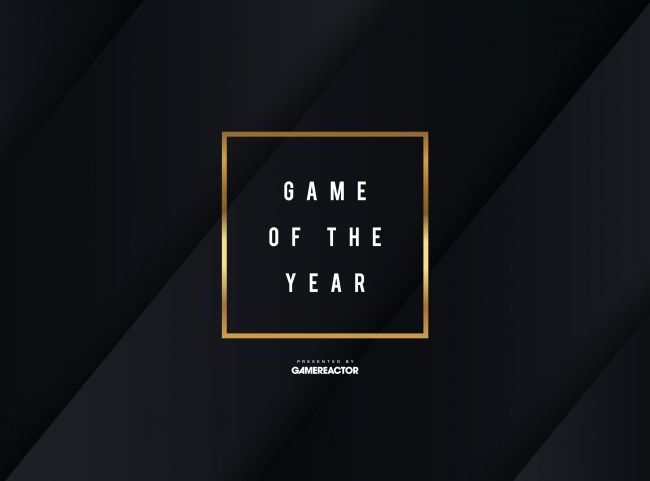 Hvad er dit personlige Game of the Year for 2020?