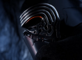 DICE diskuterer Star Wars Battlefront II's Loot Boxes