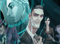 Dagens Gamereactor Live: Invisible, Inc.