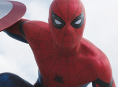 Spider-Man: Homecoming får lille mini trailer