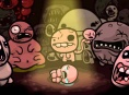 The Binding of Isaac: Afterbirth + er nu ude på Steam