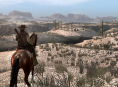 Red Dead Redemption salg stiger over 6.000%