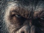 Det lader til at Disney har givet grønt lys til ny Planet of the Apes-film
