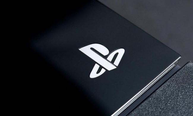 Sony har udsat deres PS5-event