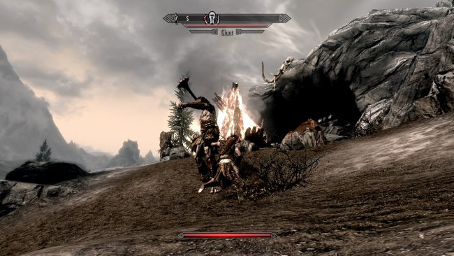 how to delete skyrim saves ps3