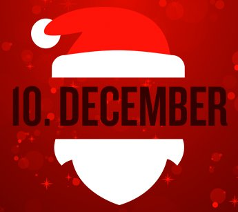 Gamereactors Julekalender 2016: 10. december