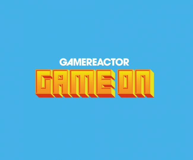 Gamereactor trykker genstart på Game On