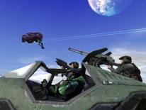 Halo: Combat Evolved