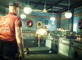 Hitman: Absolution og Deadlight gratis til Xbox 360