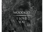 Woodkid EP's - Iron & I Love You
