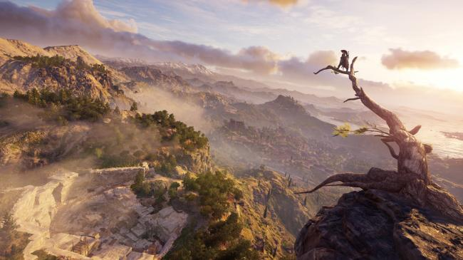 /media/27/assassinscreedodyssey_2582733_650x365.jpg