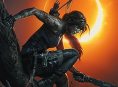 Forvent ikke at Shadow of the Tomb Raider kommer til Switch