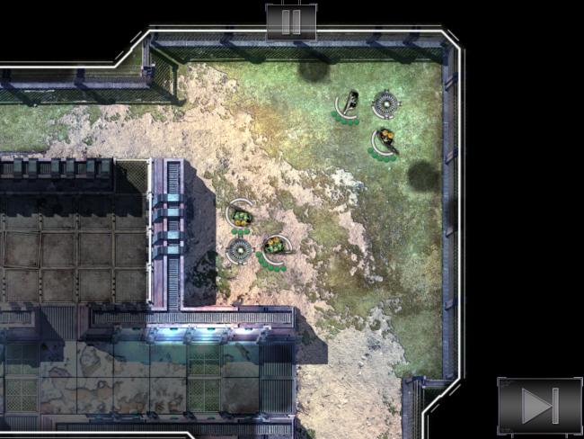 De 20 bedste af de tunge mobilspil - 1.del - - Gamereactor