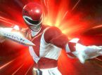 Power Rangers: Battle for the Grid tilføjer PS4 cross-play