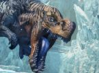 Monster Hunter World: Iceborne kommer til PC i januar