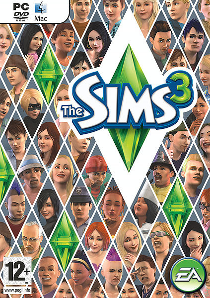 game strategy sims sims dk.