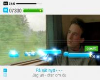 Singstar: Svenska Hits