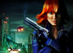 Xbox Game Studios-chef taler om comeback for Perfect Dark-serien