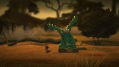 Little Big Planet-billeder