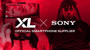 Excel Esports partners with Sony as its Official Smartphone Supplier for Fortnite
