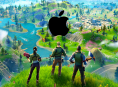 Epic Games vs Apple skal i retsalen i maj måned