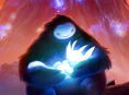 Fantastisk, ny Ori and the Blind Forest: Definitive Edition-trailer