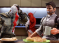 All-Stars-trailer fra Robot Chicken
