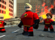 Vi har prøvet Lego The Incredibles