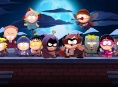 South Park: The Fractured but Whole er stadig hylende morsomt