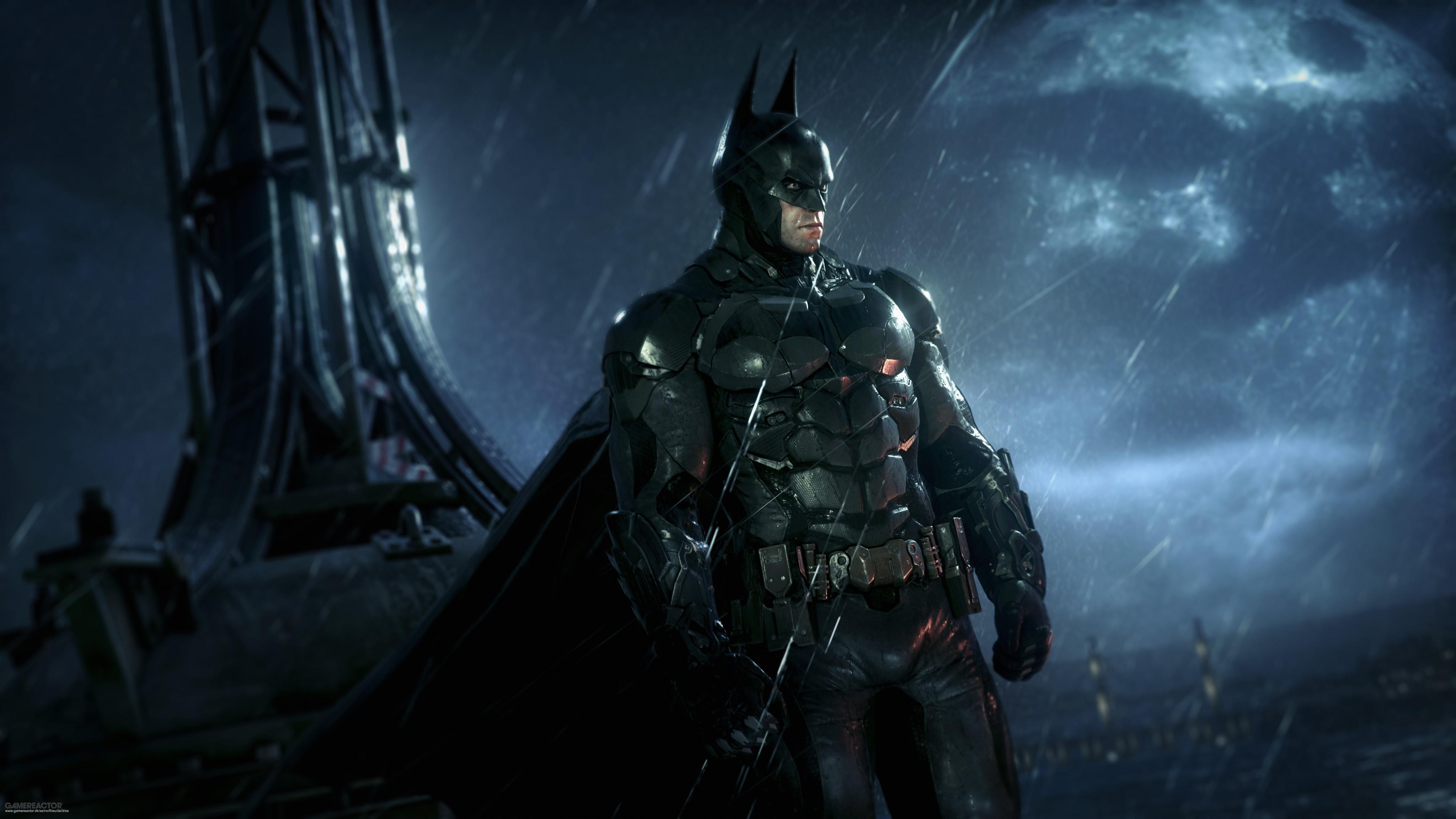 slår batman og catwoman op 40 år gammel dating 25 år gammel