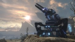 Forge-guide til Halo: Reach