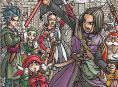 Dragon Quest XI: Echoes of an Elusive Age (Switch)