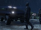 Grand Theft Auto V - Online Heists