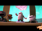 Little Big Planet 3 - hands-on indtryk