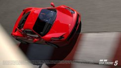 Gran Turismo 5: Prologue