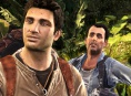 Hvorfor Uncharted: The Nathan Drake Collection ikke inkluderer Golden Abyss