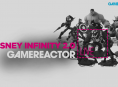 Livestream Replay - Disney Infinity 2.0
