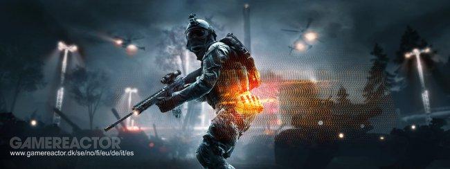 L''annuncio di Battlefield 2018 è imminente