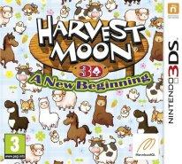 Harvestmoon_933834t Jpg