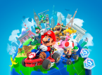 Mario Kart Tour er Apples mest downloadede spil i 2019